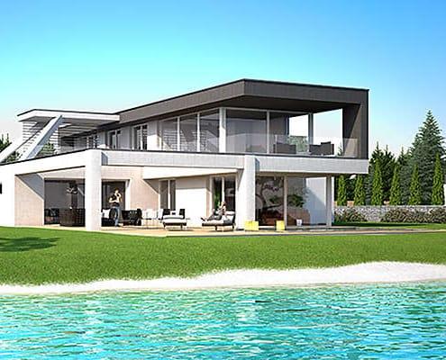 Design-Haus-Captiva