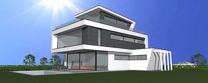 Designhaus Sydney G