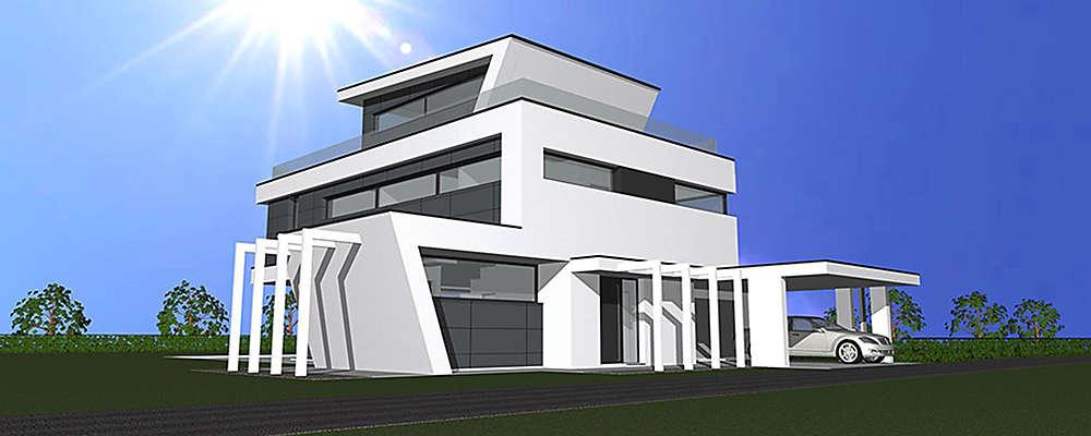 Designhaus Sydney K1