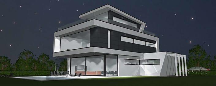 Designhaus Sydney K2