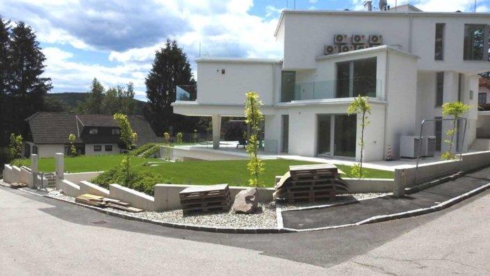 Design Haus - Haus Design - 4