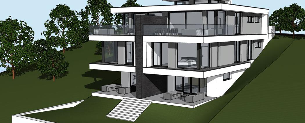 Designer-Haus-WKG-unten-Dop