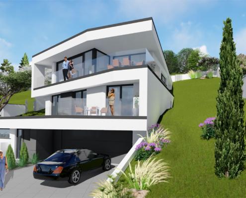 Traumhaus von Designhaus-Schillab wkg38-1