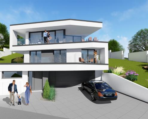 Traumhaus von Designhaus-Schillab wkg38-2