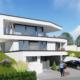 Traumhaus von Designhaus-Schillab wkg38-3
