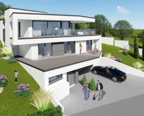 Traumhaus von Designhaus-Schillab wkg38-4
