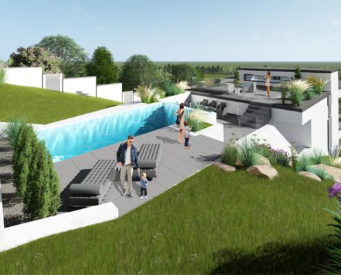 Traumhaus von Designhaus-Schillab wkg38-5