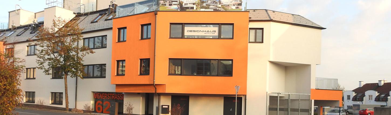 Designhaus-Mödling-Wien-Brunn
